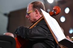 Concerto Carlo Felice al Pianacci - foto Giorgio Scarfi 57_rid