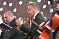 Concerto Carlo Felice al Pianacci - foto Giorgio Scarfi 58_rid