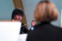 Concerto Carlo Felice al Pianacci - foto Giorgio Scarfi 59_rid