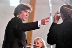 Concerto Carlo Felice al Pianacci - foto Giorgio Scarfi 63_rid