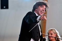Concerto Carlo Felice al Pianacci - foto Giorgio Scarfi 65_rid