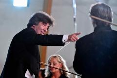 Concerto Carlo Felice al Pianacci - foto Giorgio Scarfi 66_rid
