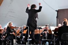 Concerto Carlo Felice al Pianacci - foto Giorgio Scarfi 67_rid