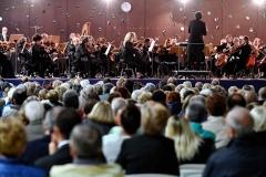 Concerto Carlo Felice al Pianacci - foto Giorgio Scarfi 69_rid