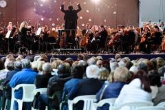 Concerto Carlo Felice al Pianacci - foto Giorgio Scarfi 70_rid