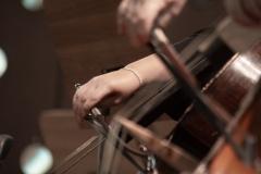 16mag2018_ConcertoCarloFelicePalaCep_fotoAssSintesi_015_rid