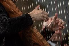 16mag2018_ConcertoCarloFelicePalaCep_fotoAssSintesi_017_rid