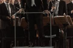 16mag2018_ConcertoCarloFelicePalaCep_fotoAssSintesi_025_rid