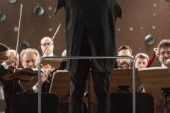 16mag2018_ConcertoCarloFelicePalaCep_fotoAssSintesi_026_rid