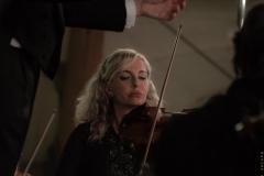 16mag2018_ConcertoCarloFelicePalaCep_fotoAssSintesi_030_rid