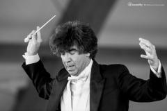 16mag2018_ConcertoCarloFelicePalaCep_fotoAssSintesi_044_rid