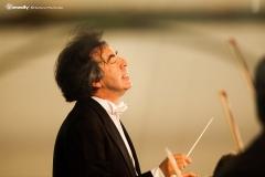 16mag2018_ConcertoCarloFelicePalaCep_fotoAssSintesi_045_rid