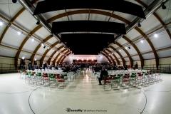 16mag2018_ConcertoCarloFelicePalaCep_fotoAssSintesi_047_rid