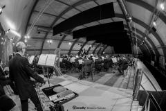 16mag2018_ConcertoCarloFelicePalaCep_fotoAssSintesi_049_rid