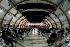 16mag2018_ConcertoCarloFelicePalaCep_fotoAssSintesi_050_rid