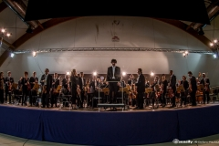 16mag2018_ConcertoCarloFelicePalaCep_fotoAssSintesi_051_rid