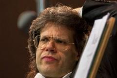 16mag2018_ConcertoCarloFelicePalaCep_fotoAssSintesi_055_rid