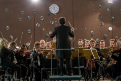 16mag2018_ConcertoCarloFelicePalaCep_fotoAssSintesi_060_rid