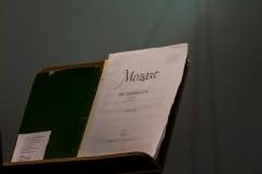 16mag2018_ConcertoCarloFelicePalaCep_fotoAssSintesi_064_rid