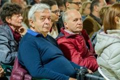 16mag2018_ConcertoCarloFelicePalaCep_fotoAssSintesi_065_rid