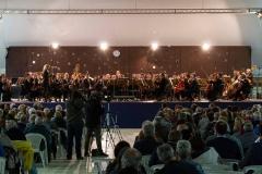 16mag2018_ConcertoCarloFelicePalaCep_fotoAssSintesi_068_rid