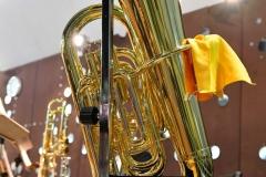 Concerto Carlo Felice al Pianacci - foto Giorgio Scarfi 02_rid