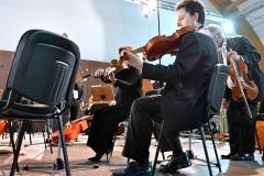 Concerto Carlo Felice al Pianacci - foto Giorgio Scarfi 03_rid