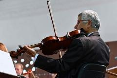 Concerto Carlo Felice al Pianacci - foto Giorgio Scarfi 05_rid