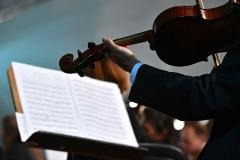 Concerto Carlo Felice al Pianacci - foto Giorgio Scarfi 06_rid