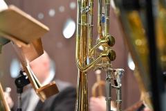 Concerto Carlo Felice al Pianacci - foto Giorgio Scarfi 08_rid