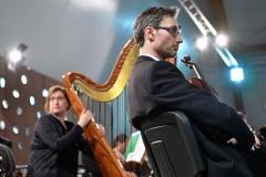 Concerto Carlo Felice al Pianacci - foto Giorgio Scarfi 11_rid