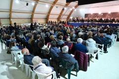 Concerto Carlo Felice al Pianacci - foto Giorgio Scarfi 13_rid