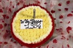 26ott2019_coscritti_6486_torta-alto