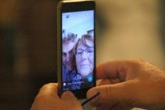 26ott2019_coscritti_6489_selfieFlaminio-rid
