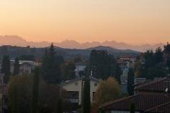 26ott2019_coscritti_9140_panorama-montagne