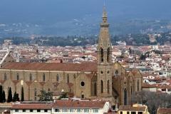 Firenze_FebbMar2020_7511c-rid