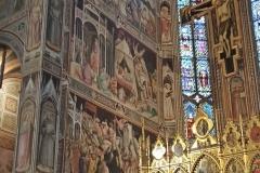 Firenze_FebbMar2020_SantaCroce_120443c-rid