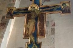 Firenze_FebbMar2020_SantaCroce_846c-rid