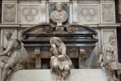 Firenze_FebbMar2020_SantaCroce_864c-rid