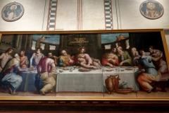 Firenze_FebbMar2020_SantaCroce_870c-rid
