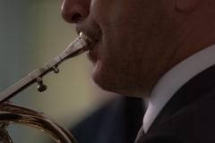 16mag2018_ConcertoCarloFelicePalaCep_fotoAssSintesi_002_rid