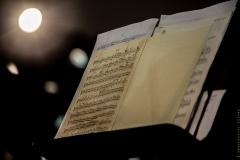 16mag2018_ConcertoCarloFelicePalaCep_fotoAssSintesi_009_rid