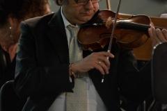 16mag2018_ConcertoCarloFelicePalaCep_fotoAssSintesi_014_rid