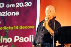 243_paoli_r