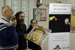 Inaugurazione-murale-Don-Gallo-al-Pianacci-foto-Giorgio-Scarfi¦C05-rid