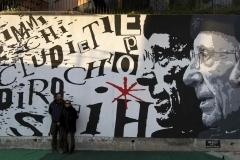 Inaugurazione-murale-Don-Gallo-al-Pianacci-foto-Giorgio-Scarfi¦C10-rid
