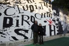 Inaugurazione-murale-Don-Gallo-al-Pianacci-foto-Giorgio-Scarfi¦C11-rid