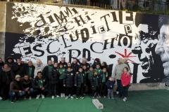 Inaugurazione-murale-Don-Gallo-al-Pianacci-foto-Giorgio-Scarfi¦C12-rid
