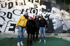 Inaugurazione-murale-Don-Gallo-al-Pianacci-foto-Giorgio-Scarfi¦C13_NeneDieneAleViscontiGiuliogolDrina-rid