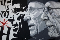 Inaugurazione-murale-Don-Gallo-al-Pianacci-foto-Giorgio-Scarfi¦C16-rid